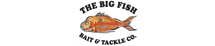 Your one-stop shop for fishing supplies in Auckland